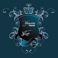 Yaseen Theba